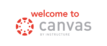 Canvas Parent Portal